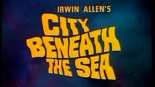 City Beneath the Sea (1967)