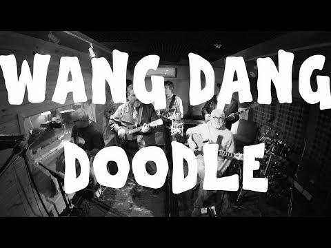 Wang Dang Doodle - Live Recording