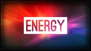 Elektronomia - Energy - Stafaband