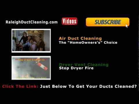 raleigh-air-duct-cleaning-how-air-duct-cleaning-raleigh-is-done-and-why