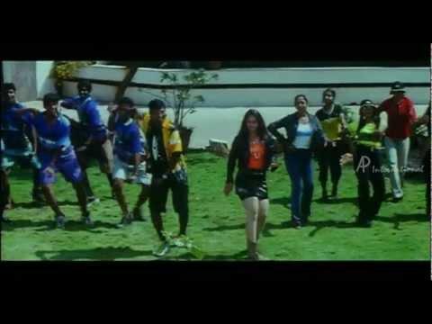 En Purusan Kuzhandai Madiri- Naalu Adi Aaru Song