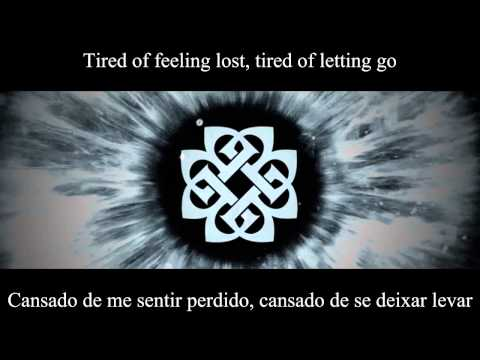 Breaking Benjamin - Failure (Lyrics / Legendado)