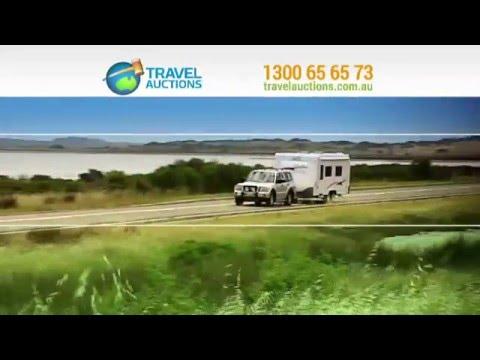 Wilpena Pound Campground (Powered Site) - Wilpena Pound, South Australia