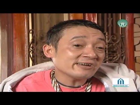 Nói Xấu Mẹ Vợ | Phim Hài Chiến Thắng Hay Nhất – Cười Vỡ Bụng 2018