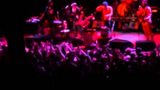 Neutral Milk Hotel - London Roundhouse [Full Concert 21/05/14]