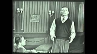 Vic Damone - April In Portugal (1953)
