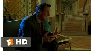 Video Far from Heaven (10/10) Movie CLIP - Frank Confesses to Cathy (2002) HD download MP3, 3GP, MP4, WEBM, AVI, FLV September 2017