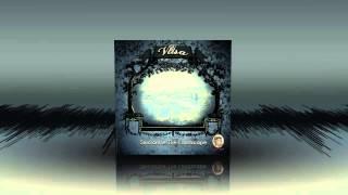 Vlisa - Synchronize The Landscape (PBR011)