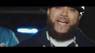 Kingdom Muzic Presents Santiago - Man of God ft. Bryann T
