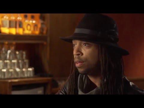 Adrian X | Drake Guitarist & Music Director | How I Got the Gig | S1 E8