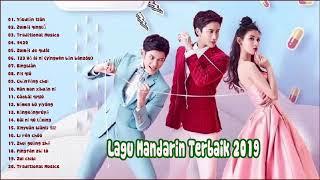 Download Lagu Mandarin Terbaru - Lagu Mandarin Terbaik 2019