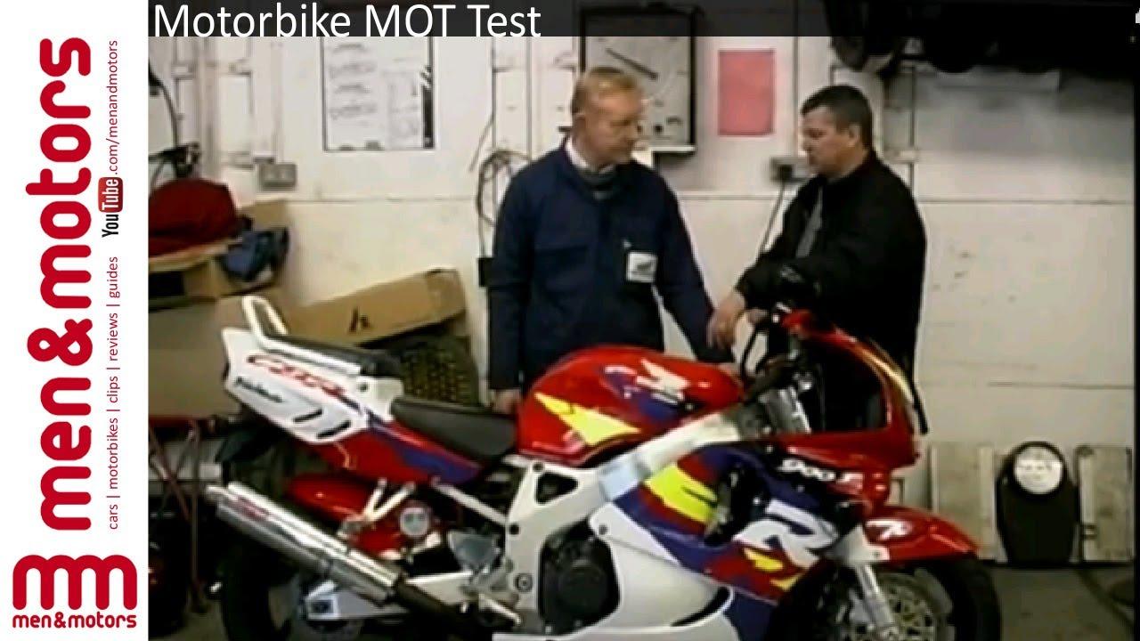i ytimg com vi 2wo7n3cszr8 maxresdefault jpg rh youtube com Motorcycle Safety 600Cc Motorcycles Under