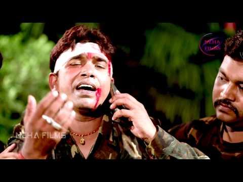 HD कैसे राखी बधबाऊ बहना || Mithlesh Chauhan || देखिये सुपर हिट सिंगर का रुला देने वाला रक्षाबंधन गीत