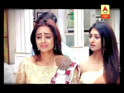 Yeh Rishta Kya Kehlata Hai: Suwarna leaves her home, Kartik and Naira support her in her distress