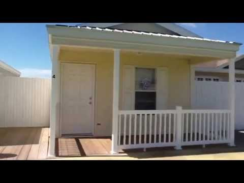 Palm Harbor Manufactured Homes The Glendale Cottage