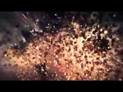 Depeche Mode   Clean   KellerTechnik Remix mp3