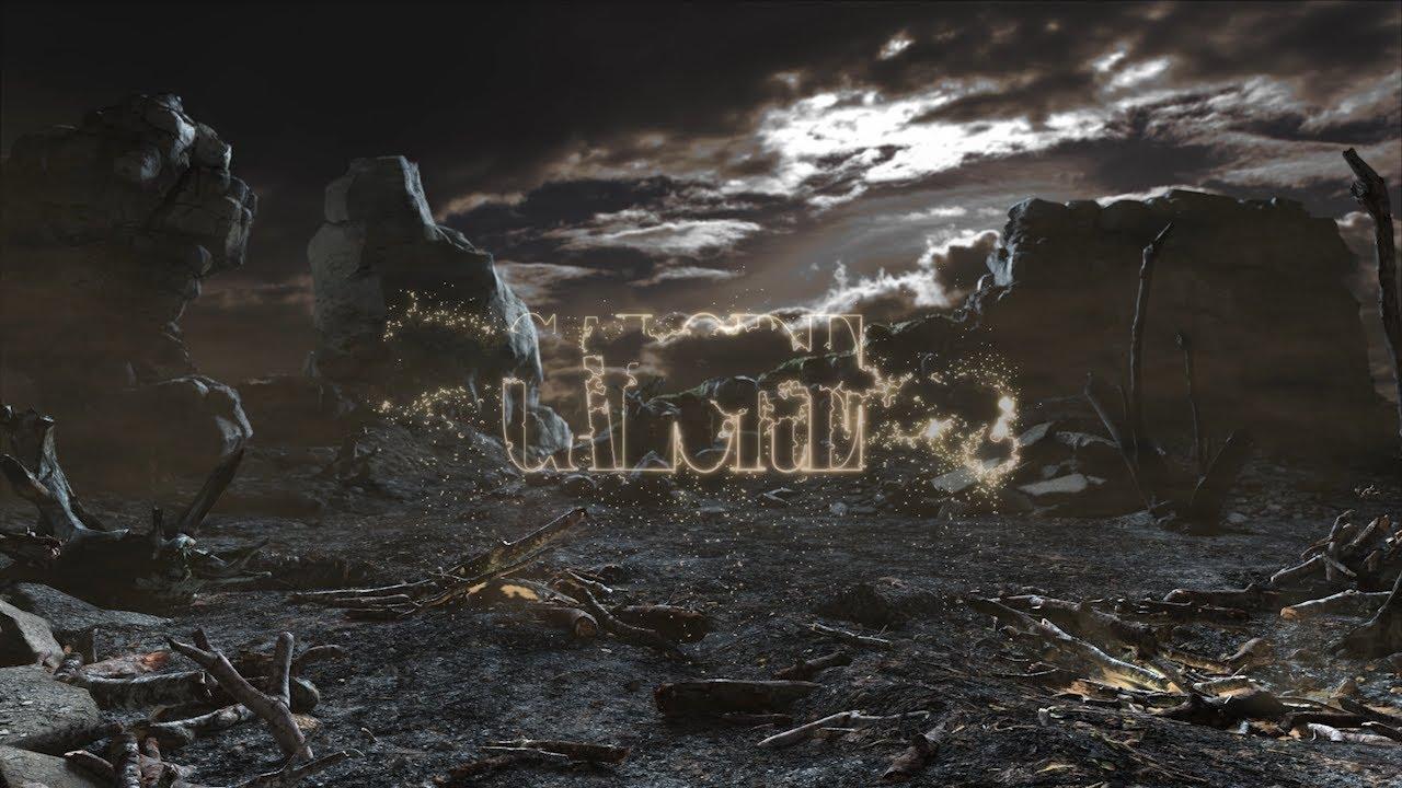 Download Oklou - Galore (full mixtape)