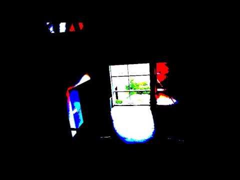 clipping. - killer (Virtual Blaze Remix)