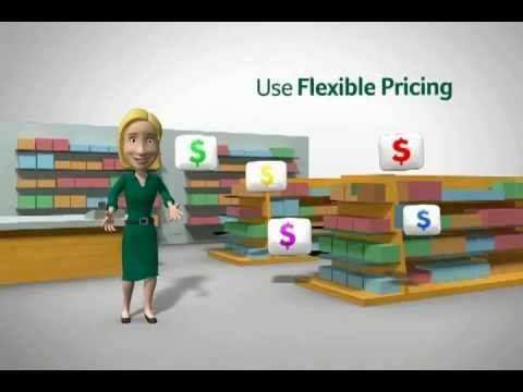 Sage 100 - Pricing and Commissions (formerly MAS 90 and MAS 200 ...