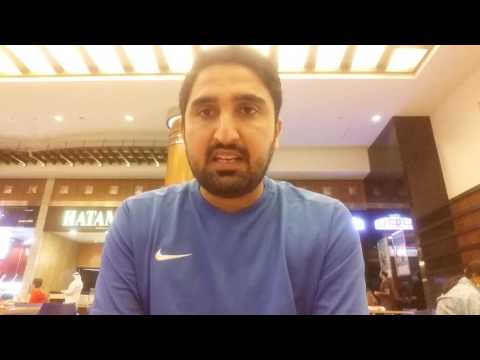 IS PART-TIME JOB ALLOWED IN UAE ??? IS HOLDING 2 JOBS LEGAL IN DUBAI UAE ??? BY FASI KHAN