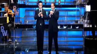 Well, Did You Evah (feat. Jon Lovitz) - Robbie Williams