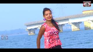 New #Khortha Video Song 2019 - Tor Diwana Lage Re #Bhojpuri Khortha #Jharkhandi Song