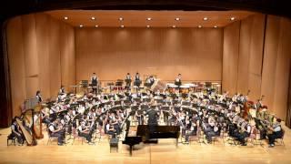 沒有畫的畫冊Daan Junior High School Band 2015 大安國中管樂團精選音...