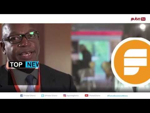 Top 200 Companies In Africa, No Ghanaian Company on the List | Pulse Business Wrap
