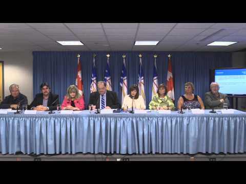 Provincial government, unions reach agreement on public service pension plan
