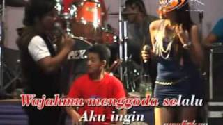 Download lagu TAK DAPAT TIDUR   WAWAN PURWADA