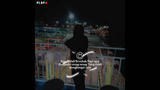 STORY WA 30 DETIK TERBARU||MUSIC DANGDUT