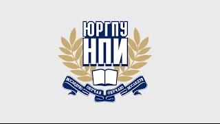видео ВУЗы Физической Культуры  И Спорта Москвы