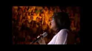 Hartino-to-fengaraki-(Concert-finale)-Nana-Mouskouri-Lyly
