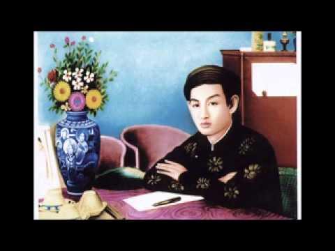 Thi Văn Giáo Lý: Để chơn đất bắc - Phật Giáo Hòa Hảo