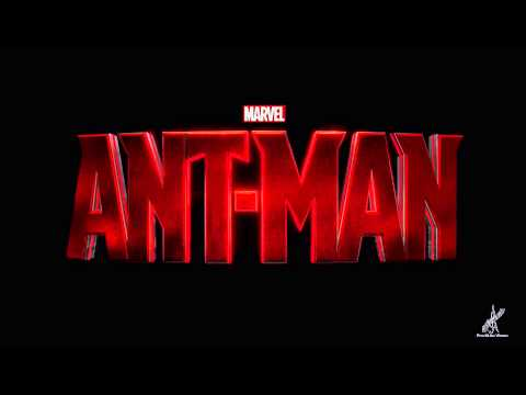 Ant-Man - Official Teaser Music 2015 (Confidential Music - Judgement)