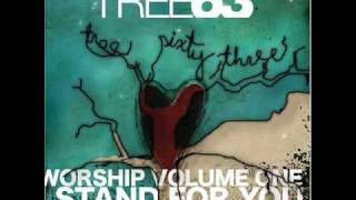 Tree63 - Great Kindness