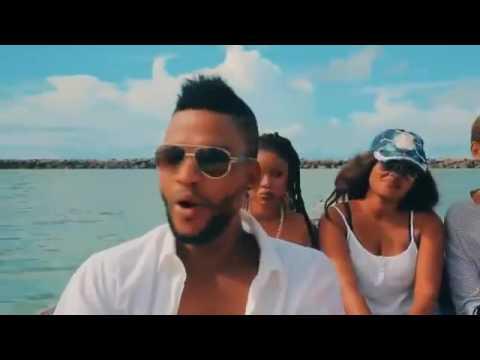 Tout Petit le Bazatoum ft. Azaya Mariage Forcé ( Official Music Video 2016 ) By Dj.IKK