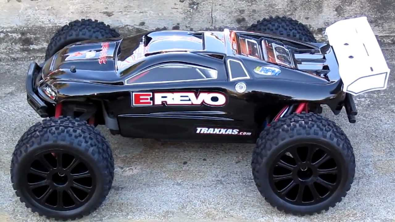 1 8 scale brushless buggy with Watch on Rc Car 18 Scale 4wd Brushed Rally Master Pro 2 4ghz Rc On Road Brushless Racing High Speed Vehicle Wrc Buggy as well Article together with A 634 moreover Brushless Rc Cars Meaning likewise Blx.