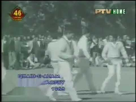 Old Ptv Pakistan Cricket Music Rare Gold From the Past Childhood Music