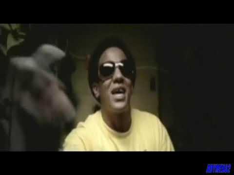 Oh ah ! (Tocar tu cuerpo )Al Natural : Tego Calderon ft Yandel (Video Clip)