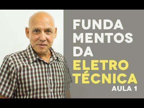 Como passar fios por dentro do Eletroduto Dica Prática de YouTube · Duração:  7 minutos 23 segundos