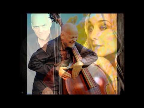 Lars Danielsson - Best Of (Jazz Collection)