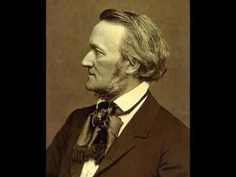 Richard Wagner - The Valkyrie, WWV 86b, Ride of the Valkyries (Oslo Philharmonic/ Maris Jansons)