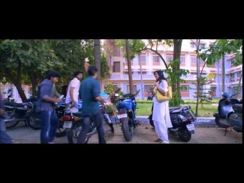 yaaro-ivan---udhayam-nh4-full-song-video-feat-siddharth,-ashrita-shetty