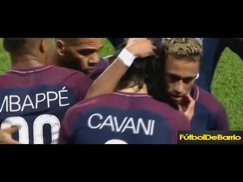Canción PSG vs Bayern Munich 3 0 Parodia Una Lady Como Tú   MTZ Manuel Turizo
