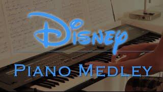 Disney 90