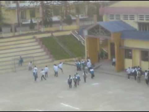 A8K48-Nguyễn Huệ school-yên bái
