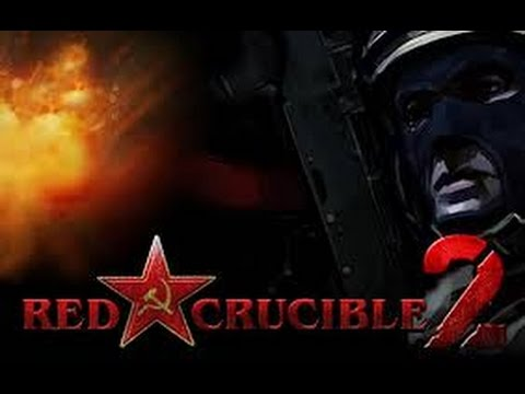 About game   red crucible 2 hack tool and cheats download.