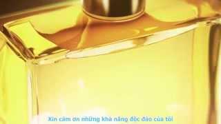 Dầu dưỡng Huile Prodigieuse® Thumbnail