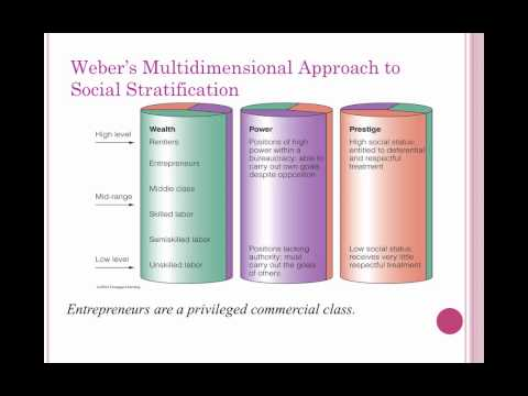 Our Research   McKinsey Global Institute   McKinsey   Company